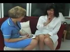 sara-28 caroline sees nurse sara